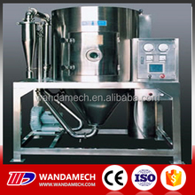 mini fruit and vegetable freeze drying machine