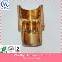main product precision parts CNC machining part/ifb washing machine spare parts