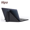 10.1 Inch Tablet 1024*600 HD Octa-core Android Mini 2 in 1 Tablet PC Roll Top Laptop Price Tablet PC