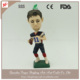 Professional Bobble Heads,Bobbleheads Audited Wholesale Bobble Head