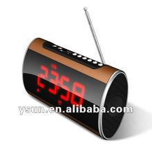 2012 new model mini speaker