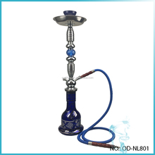 Turkish Hot Ssale Tall Hookah khalil mamoon With Cheap Price