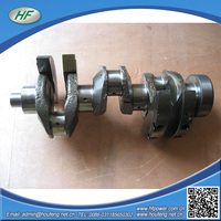 Hot China Products Wholesalegasoline generator engine parts gx160 valve rocker arm