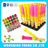/product-detail/flash-stick-lighting-candy-60414334302.html