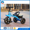 baby tricycle manufacturer company latest bicycle model and prices baby tricycle 2016 3 wheel tricycle