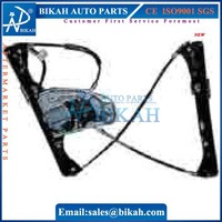 OEM# 2037200546 L 2037200646 R POWER WINDOW REGULATOR FOR M. BENZ W203 COUPE (2D)
