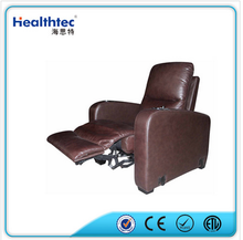 Healthtec New design elderly lazy electric lifting massage chairs