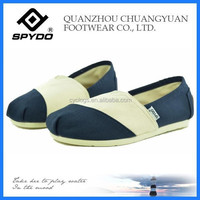 2014 fashionable canvas shoes, espadrille, shoe loafer, sneaker