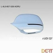 High Quality Outside Mirror for AUDI 4L0857528AGRU