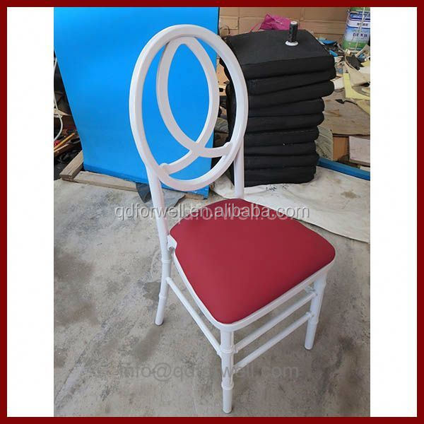 Table And Chair Rental Phoenix Rocking Chair Company Furniture Buyers Phoenix Az Buy Table And