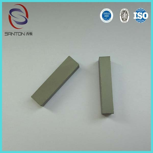 Hot selling rock drilling cemented carbide Inserts