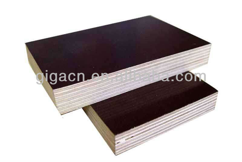 filmfaced plywood,laminated wood plywood,plywood formwork