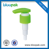 plastic soap dispenser pump28/410