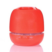 2014 new bluetooth speaker DG530 mini speaker cheap price wireless bluetooth mini speaker