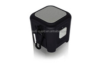 OEM experience High power audio in wall bluetooth speaker /Splash Mini