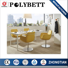compact laminate hpl sheets table top /counter top