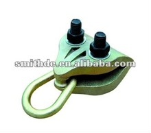 high rigidity hand- clamp/car body collision repair tools/auto body repair tools