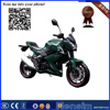 China 300cc racing motorcycle for sale