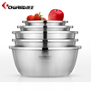 Kitchen Cooking Tools Ingredients Standby Bowls