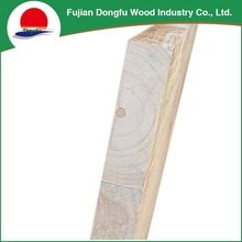 Factory price wood oak unedged board/oak board malaysia