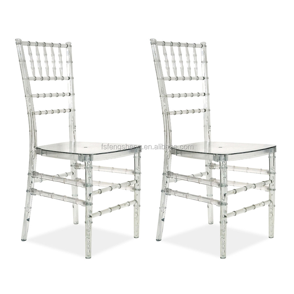 Used banquet chair for sale use banquet chair parts