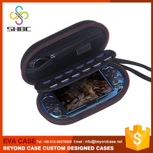 New product shockproof EVA game case