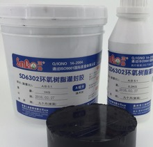 SD6105 polyurethane(PU) pouring sealant joint sealant