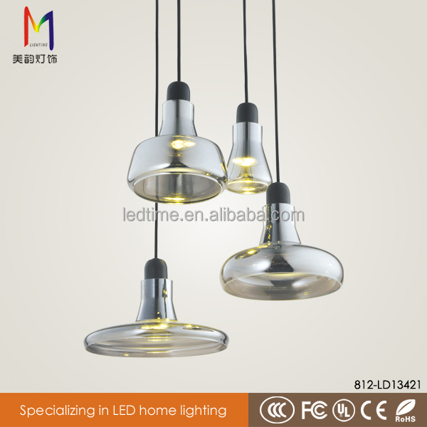 different types of light fittings pdf