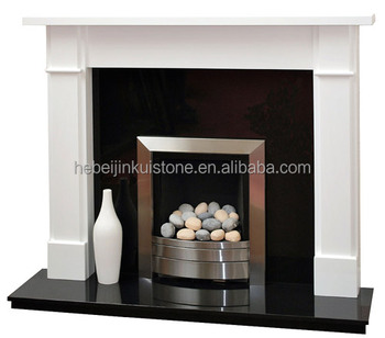 fireplace hearth roller hearth furnace
