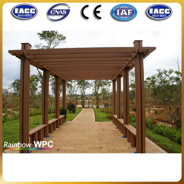 plastic exterior removable handrail cover,/handrail design for stairs