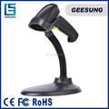 CS-658 1D USB Android Handheld Barcode Scanner For Pos System