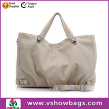 fashion designer handbags leather handbag women fashion hangbag 2014