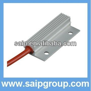 Small semiconductor wall picture electric heater,electrical heaters RC016 series 8W,10W,13W