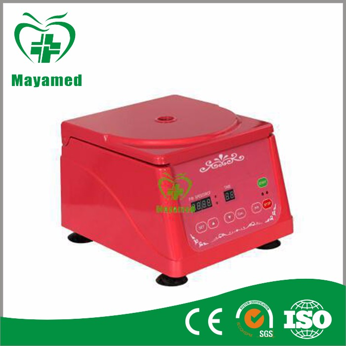 MY-B061B Small Size low-speed Centrifuge