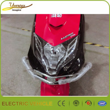 Hot selling motion tricycle electric XUNYING scooter CE certification