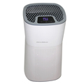 Mfresh B300 Portable Clean filter air purification machine partical remover equipment