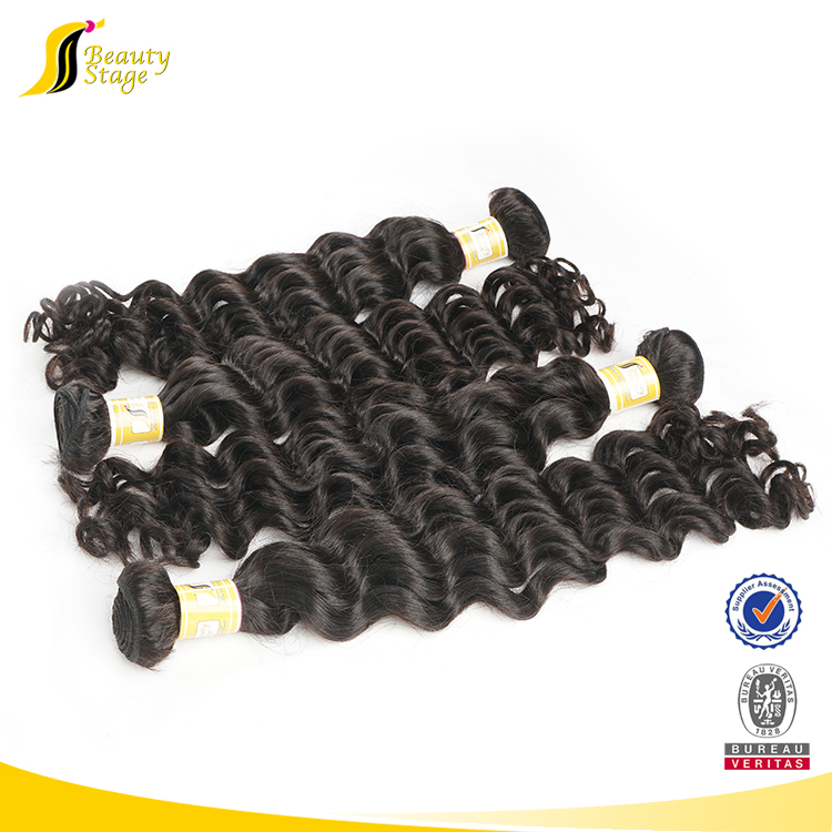 human hair without any synthetic ombre marley hair braids,machine to make synthetic hair weave