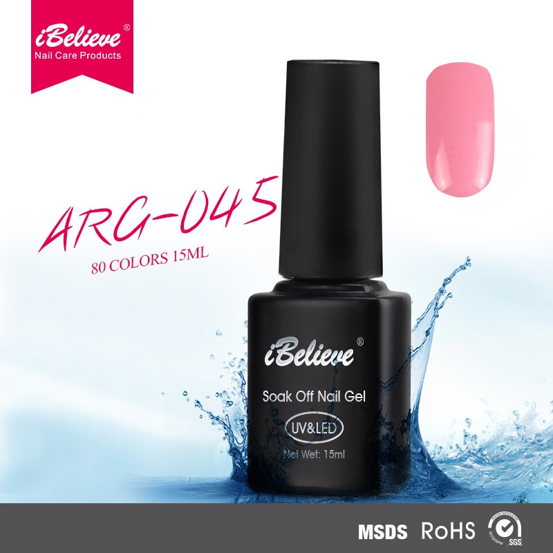 Famous Nail Polish Bottle, Famous Nail Polish Bottle Suppliers and ...