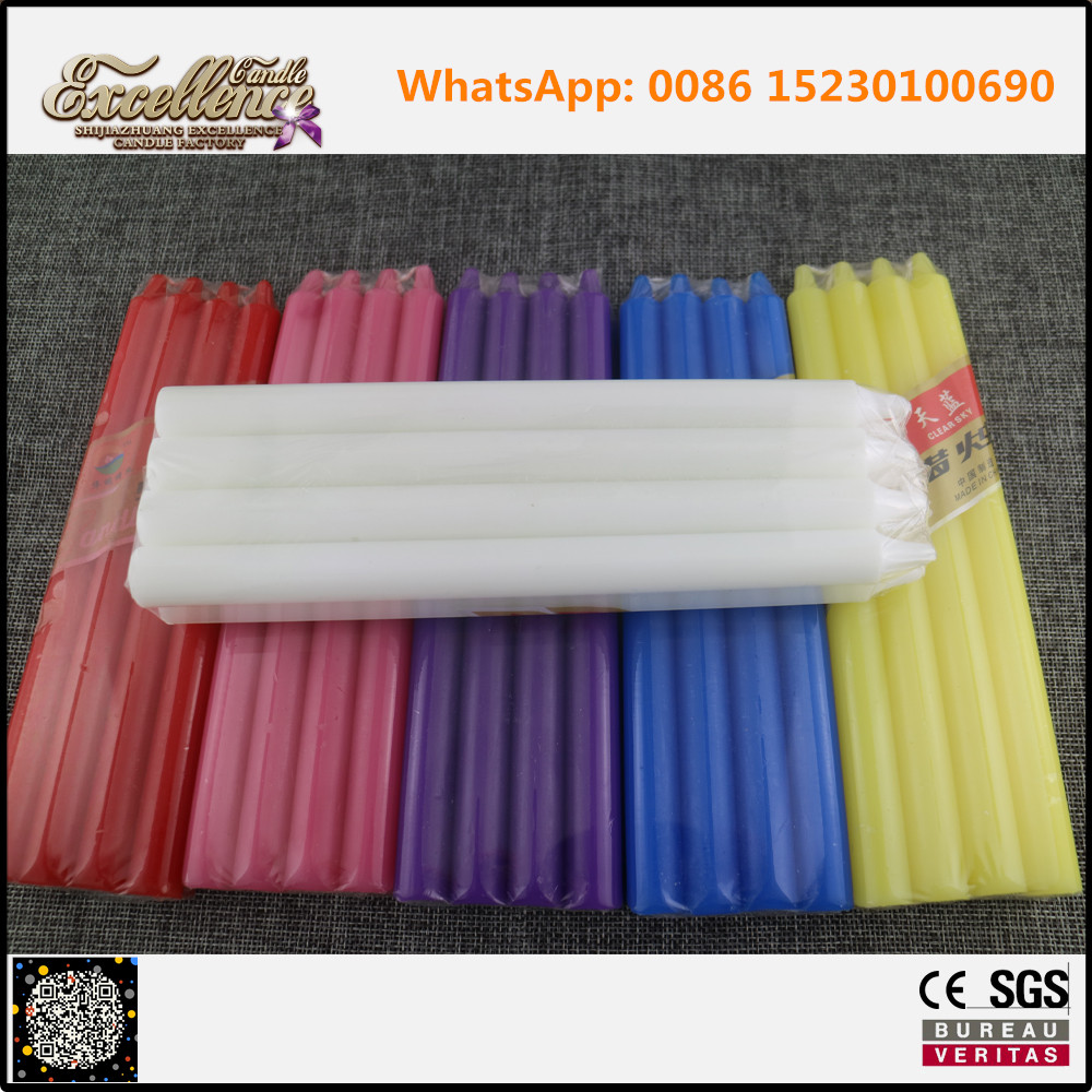 factory machine making colorful candle wax wholesaler in Shijiazhuang