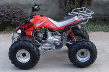 Cheap 110cc ATV Youth Quad Automatic
