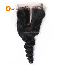 Aliexpress Wholesale 13*4 Lace Frontal Closure, Cheap Full Lace Frontal Closure, Ear To Ear Lace Frontal Closure with baby hair