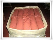 professional factory iron oxide paint for roofing tile/concrete ground