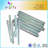 50-100mic self adhesive plastic clear cover film/school books plastic clear cover film with roll