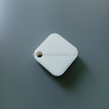N51822 Nordic Chip Broadcast Device Bluetooth iBeacon Sticker For Indoor Location