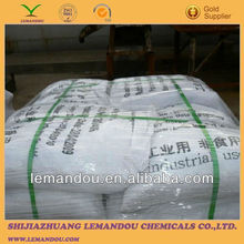 natural calm / White 46% flaskes Magnesium Chloride