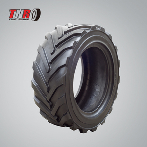 ARMOUR Quality 10-16.5 12-16.5 Bobcat Skidsteer Tire