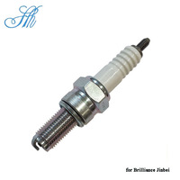 Best Popular Nickel Alloy Spark Plug