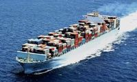 led light taobao agents logistics sea shipping ocean freight from China to Las Vegas