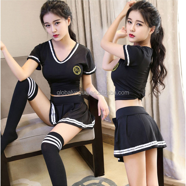 Seduction suits camouflage uniforms cosplay cosplay sexy lingerie