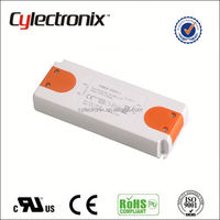 700m 56V Dimmable OEM dimmable led driver 700ma